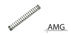 AMG Hammer Spring for WE HI-CAPA GBB (Winter Use)